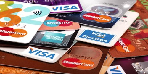 Disadvantages of Credit Cards