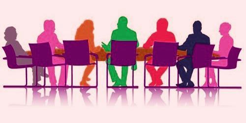 Directors Audit Committee