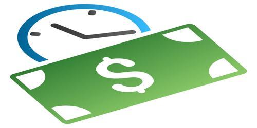 Life insurance encourage saving — Explaination