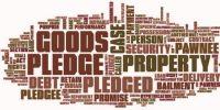 Essentials of Pledge
