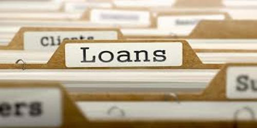 Curative Steps to recover Problem Loans