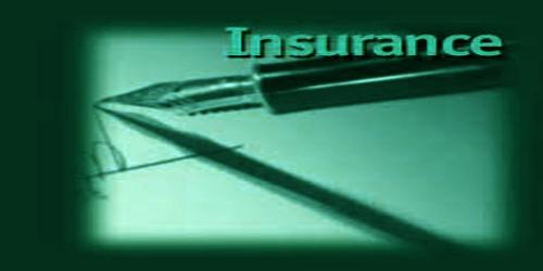 Problems of Insurance Business in Developing Countries