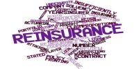 Review the legal considerations of Reinsurance Contract
