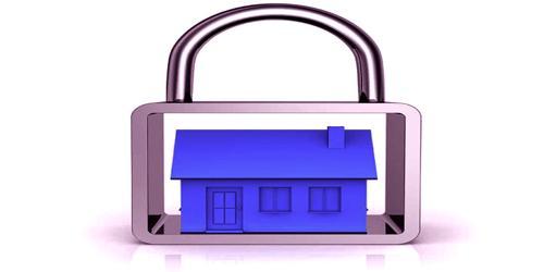 Secured Loans – Advantages and Disadvantages