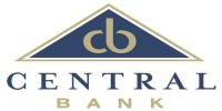 General Functions of a Central Bank