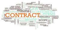Distinguish between Contract of Guarantee and Guarantee of Indemnity