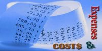 Cost and Expenses