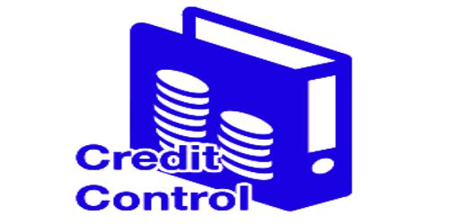 Method of Credit Control by Central Bank