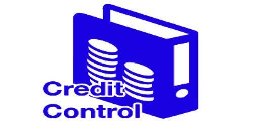 Quantitative or General Credit Control mechanism of Central Bank