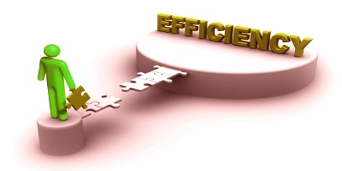 Factors that determining the Efficiency of Labor