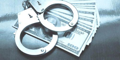 Ways to Combat against Money Laundering