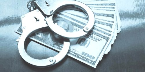 Why Money Laundering is done?