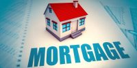 Different forms of Mortgage