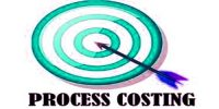 Disadvantage of Process Costing