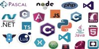 Characteristics of various generations of Programming Languages