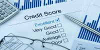 Seven-C's of Creditworthiness