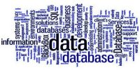 Various types of Database Models