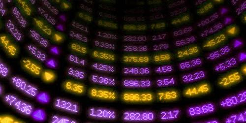 Three Alternative Current Asset Financing Policies