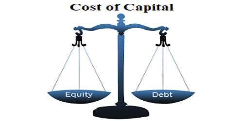Importance and Necessity of Cost of Capital