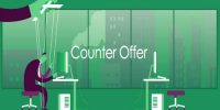 Counter Offer