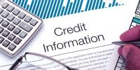 Common Sources of Credit Information