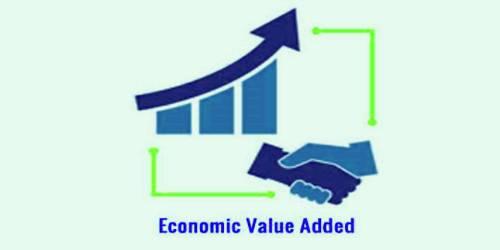 Economic Value Added (EVA) Properties