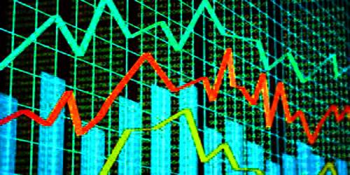 What role does perfect capital market assumption play in financial theory?