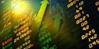 Preferred Stock Valuation