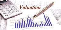Why is Valuation an important concept to Financial Management?