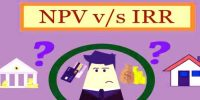 Why NPV is better than IRR?
