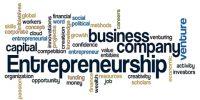 Role of Entrepreneurship in an Economic Development
