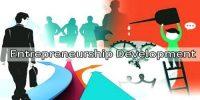 Various Social Factors that affecting entrepreneurship development