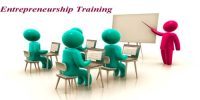 Advantages of Entrepreneurship Training
