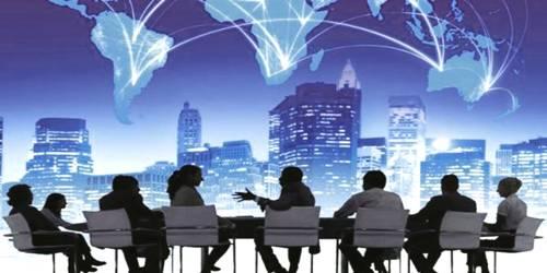 Scopes of International Business