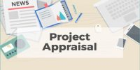 Different methods of Project Appraisal