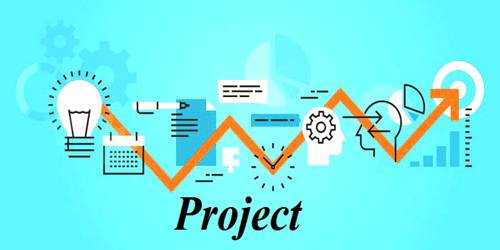 Project – Term Definition