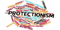 Protectionism – Definition and Measurements