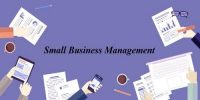 Ways to remove the causes of failure of Small Business