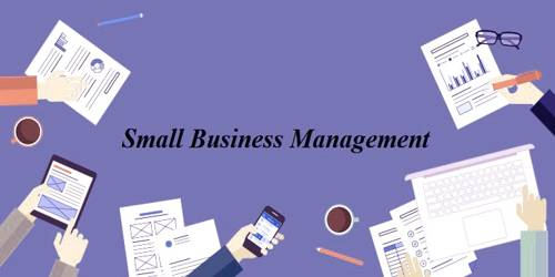 Advantages or Benefits of Small Business