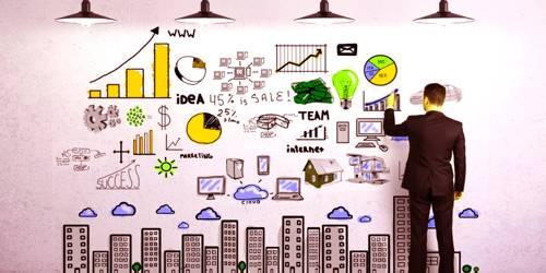 Main characteristics of Small-scale Enterprise