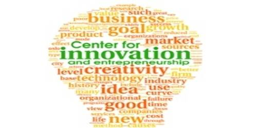 What is meant by entrepreneurial innovations?