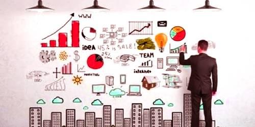 Developing countries need imitative entrepreneurs than innovative – Explain