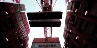 Arguments in favor of Free Trade for economic development of Developing Countries