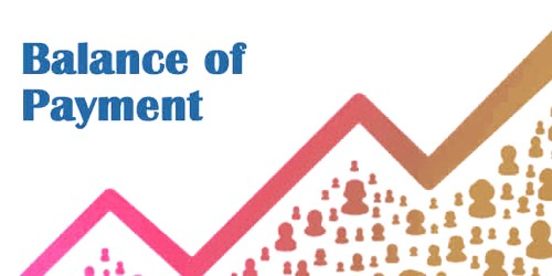 Importance of Balance of Payment (BOP)