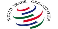 World Trade Organization: Principal, Objectives and Functions