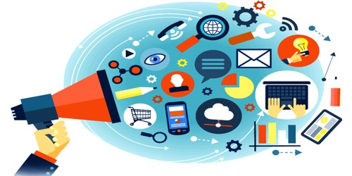 Importance of Marketing in a Competitive Market