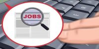 Cover Letter for English Teacher Job Position