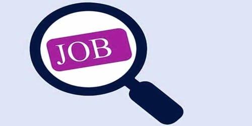 Cover Letter for the Post of Finance Officer Job