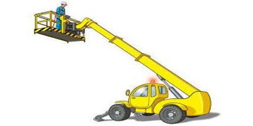 Cover Letter for the Post of Crane Operator