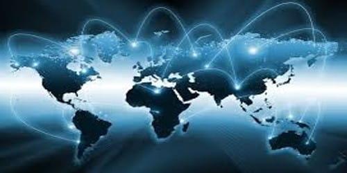 Globalization – Fruitful than Spoil